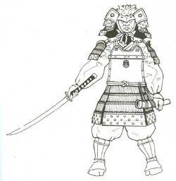 Shiba Shingo 2
