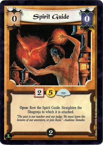 File:Spirit Guide-card5.jpg