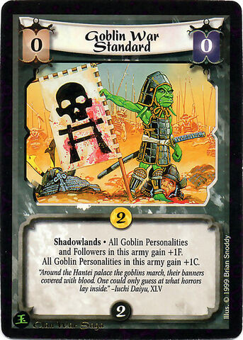 File:Goblin War Standard-card2.jpg