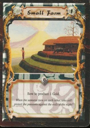 File:Small Farm-card35.jpg