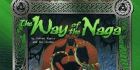 The Way of the Naga