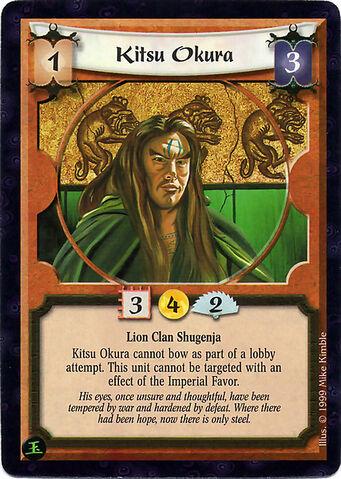 File:Kitsu Okura-card3.jpg