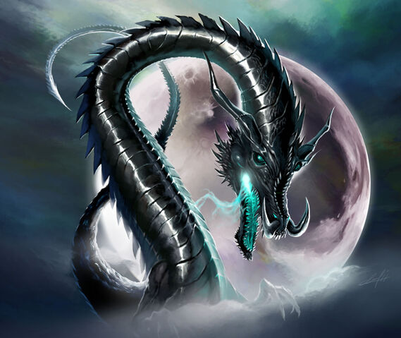 File:Obsidian Dragon.jpg