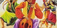 Qaliraq