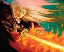 File:Tsuken's Blade.jpg