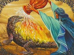 File:Lizard of Water and Fire.jpg