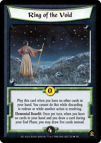 File:Ring of the Void-card9.jpg