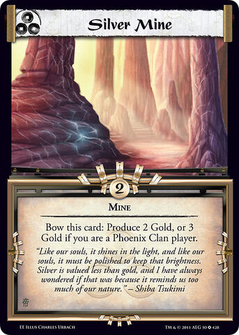 File:Silver Mine-card12.jpg