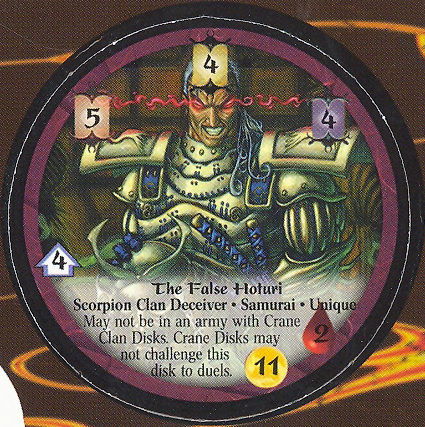 File:The False Hoturi-Diskwars.jpg
