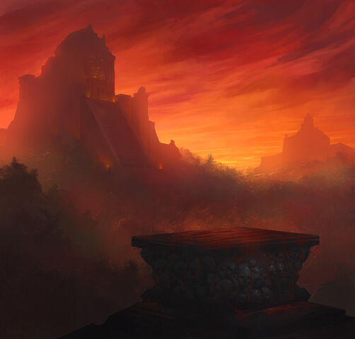 File:Forgotten Temple.jpg