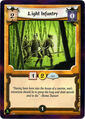 Light Infantry-card8.jpg