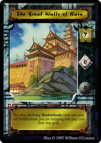 File:The Great Walls of Kaiu-card.jpg