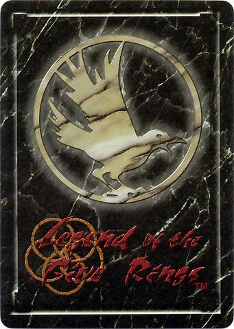 File:The Brotherhood of Shinsei-card2b.jpg