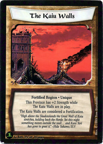 File:The Kaiu Walls-card2.jpg