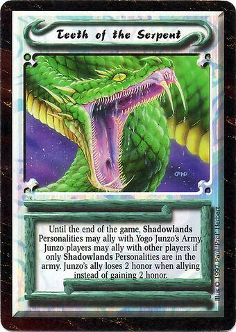 File:Teeth of the Serpent-card.jpg