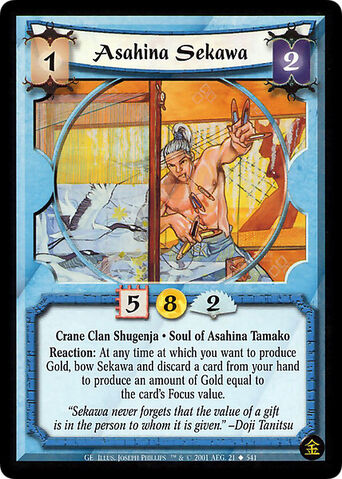 File:Asahina Sekawa-card.jpg
