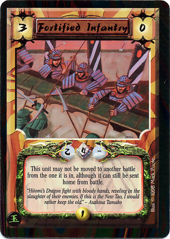 File:Fortified Infantry-card.jpg
