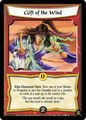 Gift of the Wind-card4.jpg