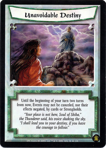File:Unavoidable Destiny-card.jpg
