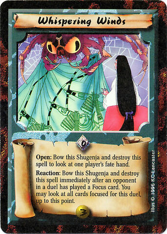 File:Whispering Winds-card.jpg