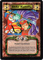 Shiba Katsuda-card3.jpg