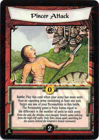 File:Pincer Attack-card.jpg