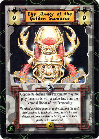 File:The Armor of the Golden Samurai-card4.jpg