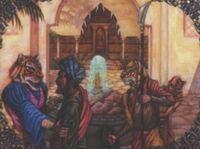 Rakshasa 2