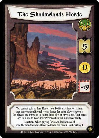 File:The Shadowlands Horde-card4.jpg