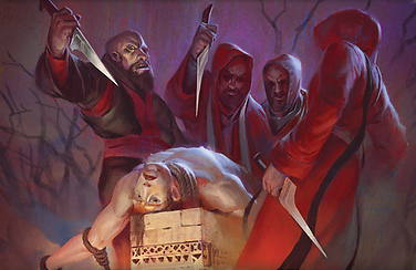 File:Cultists of Ruhmal.jpg