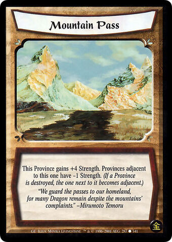 File:Mountain Pass-card4.jpg