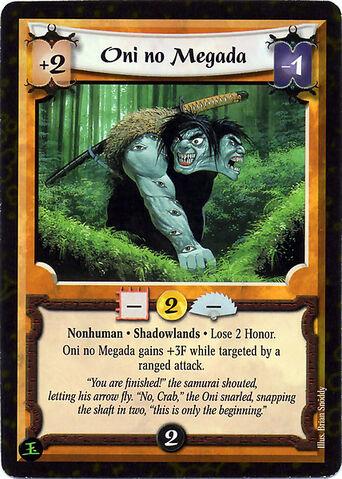 File:Oni no Megada-card.jpg