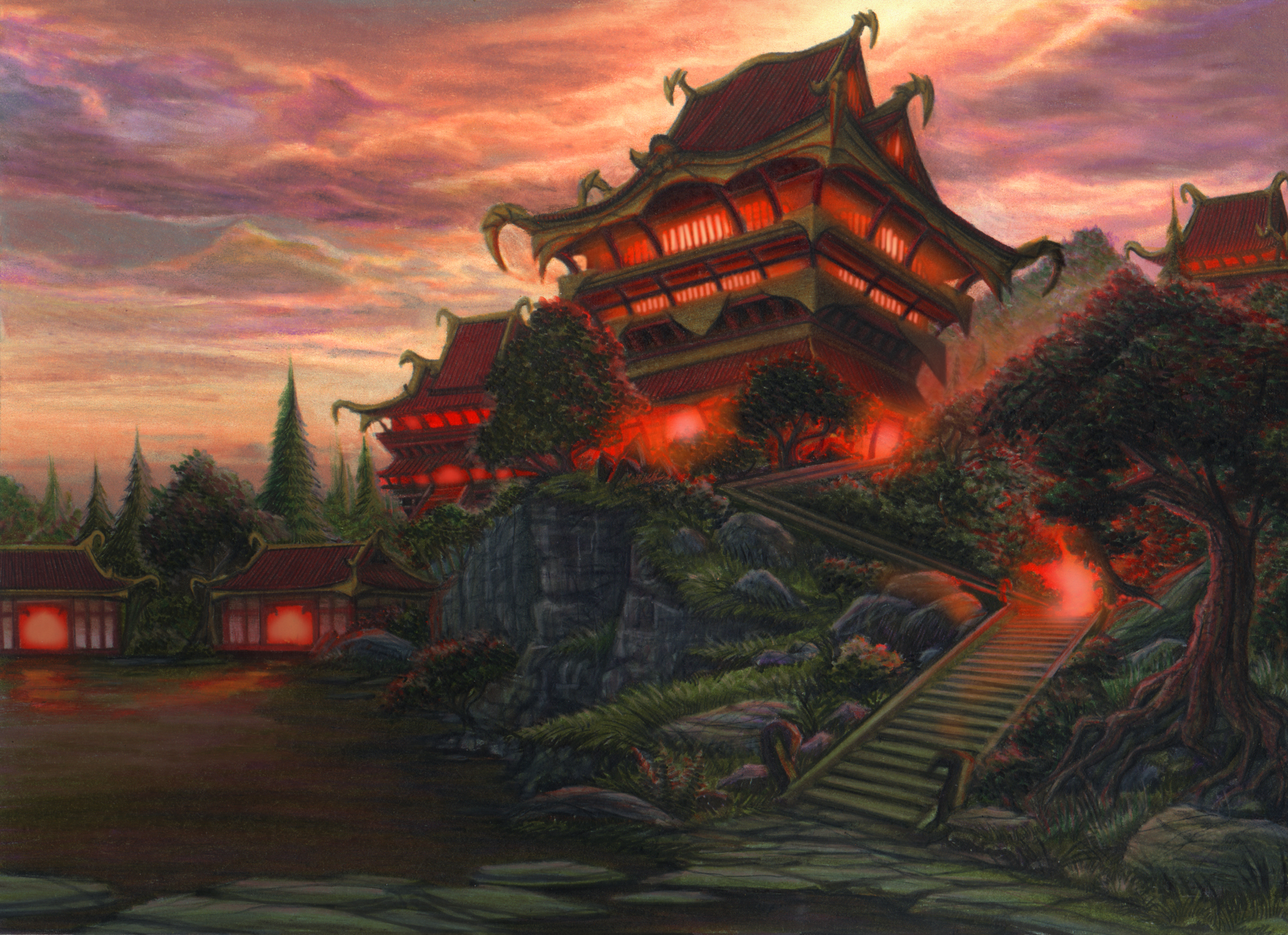 File:Palace of Crimson Shadows.jpg