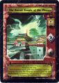 The Sacred Temple of the Phoenix-card2.jpg