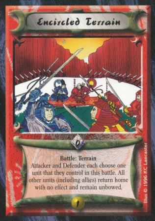 File:Encircled Terrain-card18.jpg