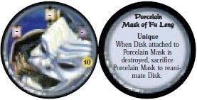 File:Porcelain Mask of Fu Leng-Diskwars.jpg
