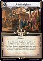 Marketplace-card13.jpg