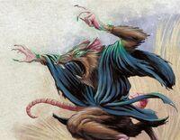 Ratling Conjuror