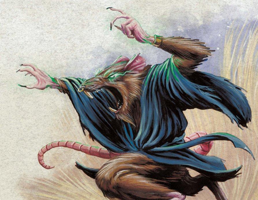 File:Ratling Conjuror.jpg