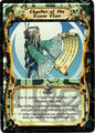 Charter of the Crane Clan-card.jpg