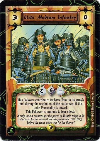 File:Elite Medium Infantry-card2.jpg
