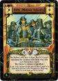 Elite Medium Infantry-card2.jpg