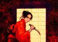 Asako Saeko.jpg