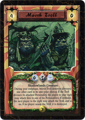 File:Marsh Troll-card4.jpg