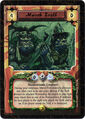 Marsh Troll-card4.jpg