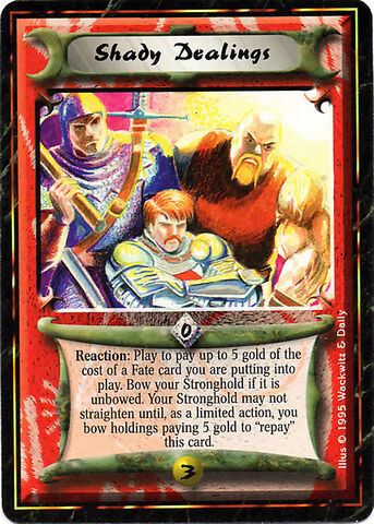File:Shady Dealings-card.jpg