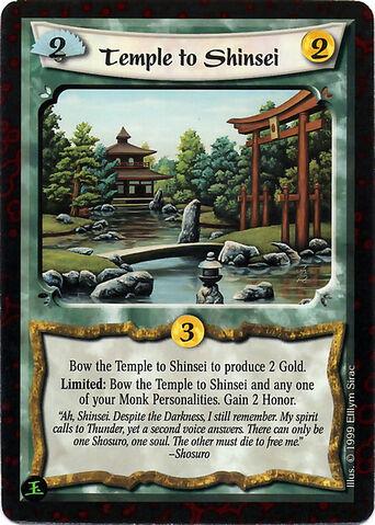 File:Temple to Shinsei-card.jpg