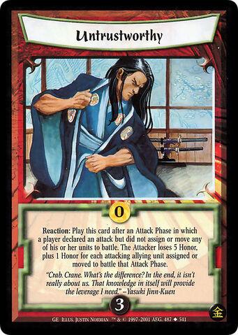 File:Untrustworthy-card2.jpg