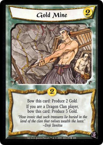 File:Gold Mine-card12.jpg