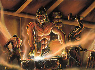 File:Blacksmiths 2.jpg